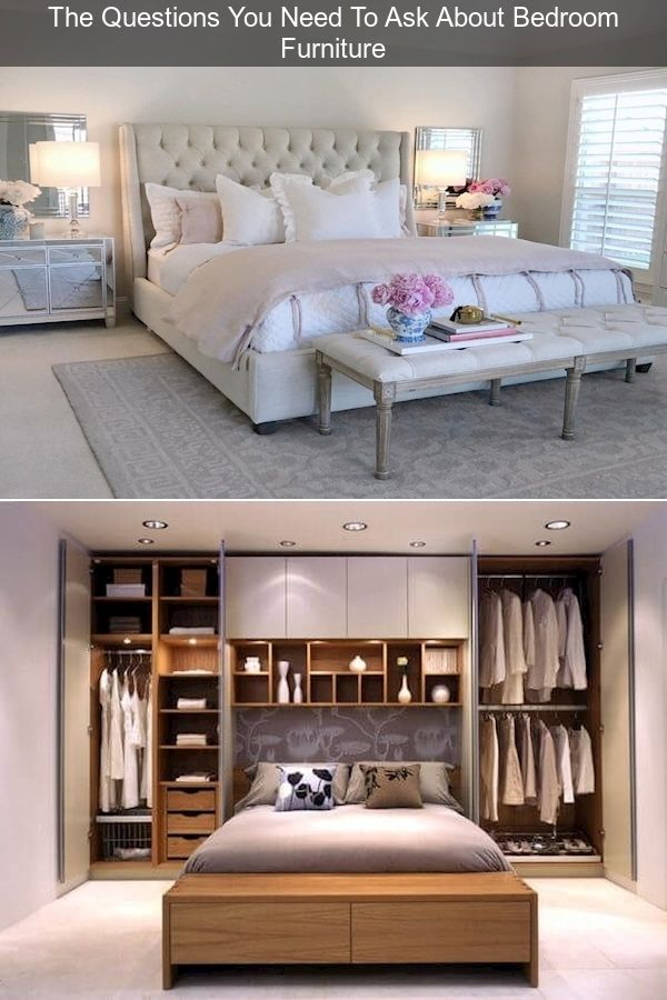 Bed Sets   Places To Buy Bedroom Furniture   Cheap Bed And ...