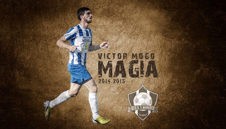 Wallpaper de Víctor Mogo, jugador del C.D. San Mamed #diseñoGalicia #galiciaDiseño #Yeti #galiciaCalidade #galicia #diseño #comunicacion #love #vedra #santiagoDC #trabajoBienHecho #imagenCorporativa #instagood #happy #swag #design #graphicDesign #amazing #bestOfTheDay #art #creatividad #creative #galacticos #tuereslaestrella #magia #wallpaper