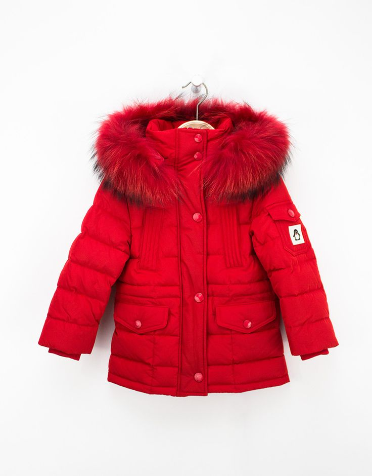 Red (4) Red 4 Facet Value. Tan (2) Tan 2 Facet Value. Brown (1) Brown 1 Facet Value. Orange (1) Orange 1 Price. Price. Facet Value Keep your little one warm this season in girls' winter coats and girls' lightweight jackets from DICK'S Sporting Goods.