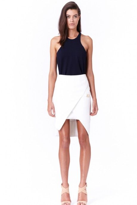 http://frontrow.com.au/product/lofty-noon-tank-navy/