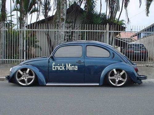find this pin and more on vw beetles vw bus vw cars by cornelisl
