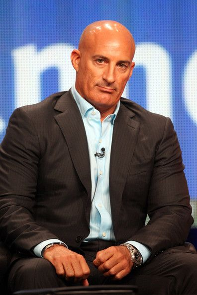 HBD Jim Cantore February 16th 1964: age 51