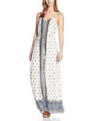 12 (Manufacturer Size:Large), Black (Black Iris), Vero Moda Women's Lupita Dress
