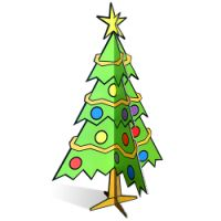 Kerstboom van karton  Een kerstboom van karton is een geweldige blikvanger en eenvoudig neer te zetten. Kies de soort en het formaat dat het beste bij je past! Een Lifesizers® kerstboom van karton staat in elke huiskamer garant voor een indrukwekkend resultaat.   http://www.pimprint.nl/kerstboom-van-karton/