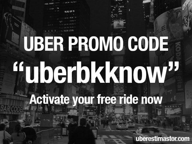 Global+Golf+Promo+Code