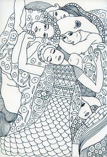 moniquilla_ prints_pattern design