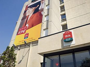 #Hotel: IBIS ANTWERP CENTRUM HOTEL, Antwerp, Belgium. For exciting #last #minute #deals, checkout #TBeds. Visit www.TBeds.com now.