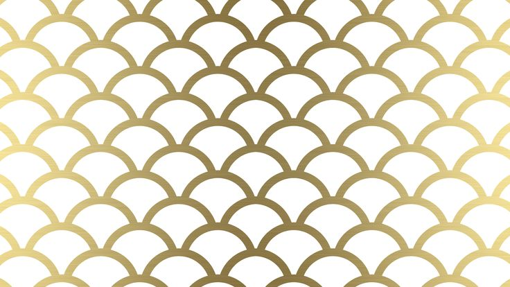 Oh So Lovely: ALL THAT GLITTERS IS GOLD...DESKTOP WALLPAPERS