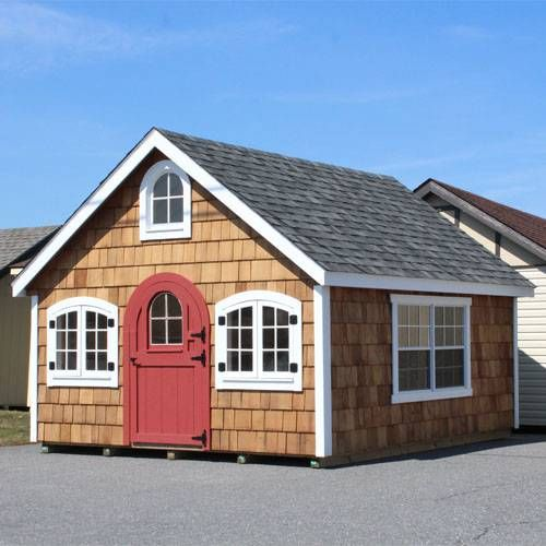 Best Small House Plans: Current Specials (With Images)