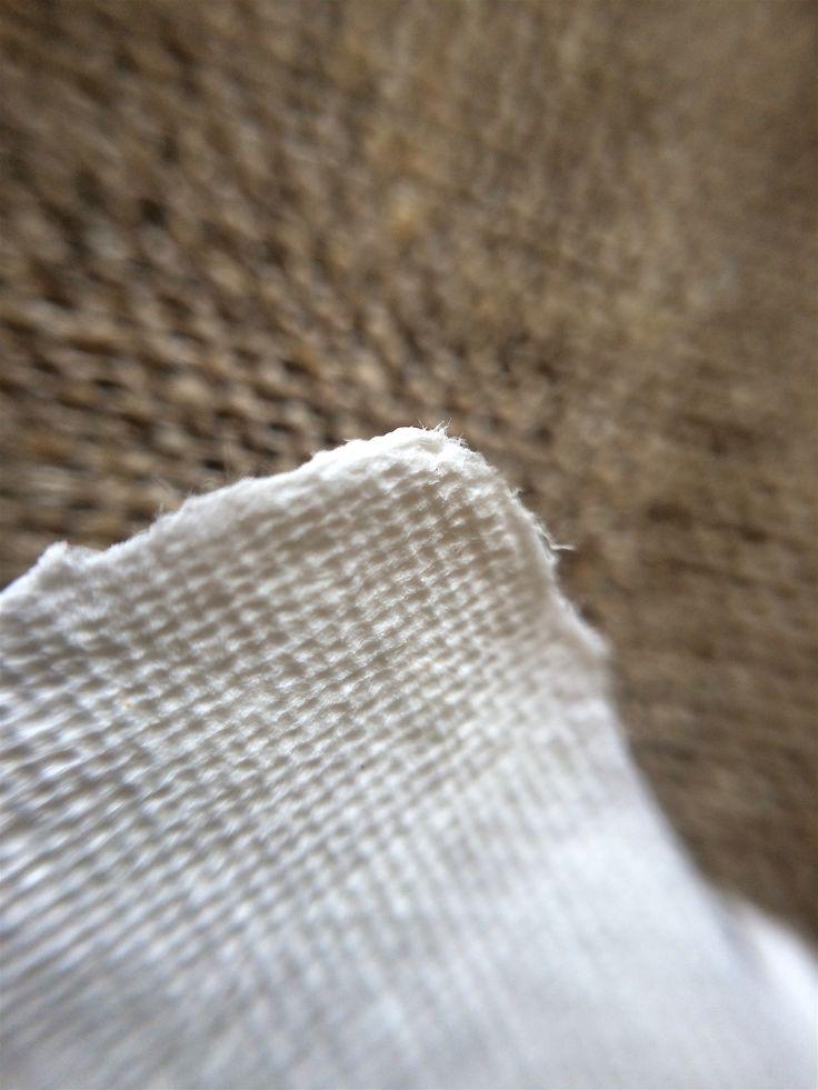 #handmadepaper