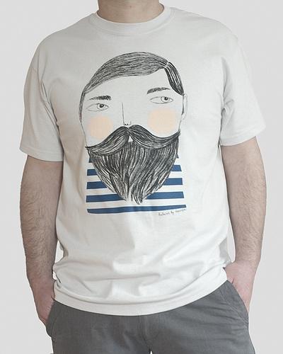 depeapa hi hirvi t shirt - T Shirt Design Ideas Pinterest