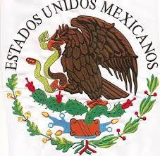 El video me hizo reflexionar sobre la influencia del PRI en el Sistema Político Mexicano que conocemos hoy en día. El PRI duró 70 años en el poder lo cual influenció mucho todas crisis y rebeliones que se han dado en el siglo XX e incluso en nuestros días.