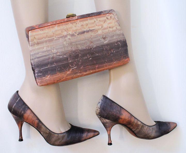 rll wallet ralph lauren trainer boots