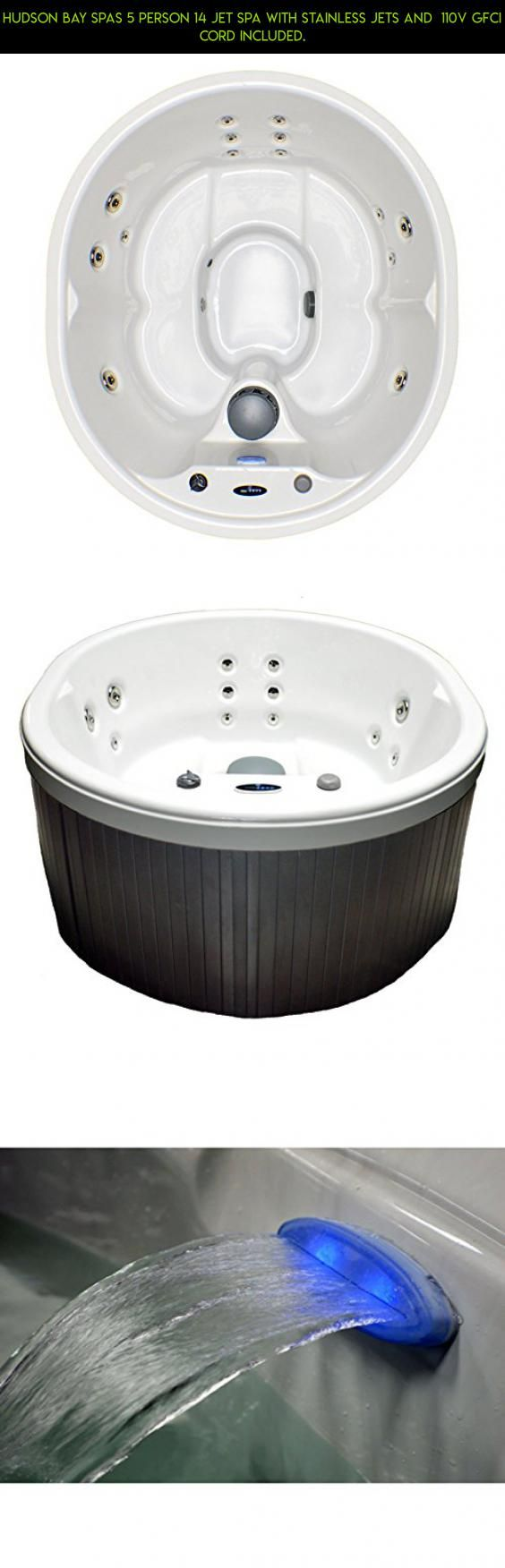 hot with lounger jets base person spa geo com snow shopperschoice tub white mahogany shell