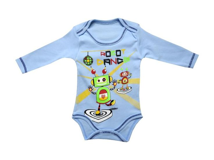 4630 Wholesale robots printed bodysuit for boy baby clothes (3-6-9-12 month), wholesale baby clothes, wholesale robots printed bodysuit for baby, wholesale baby bodysuit, wholesale colourfully bodysuit for baby boys, wholesale cheapest bodysuit but very quality from Turkey.