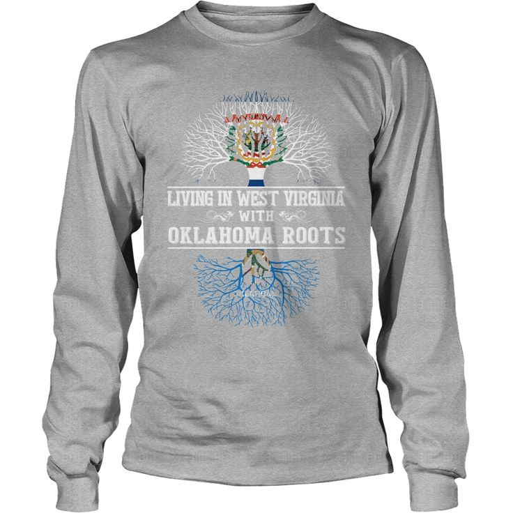 028-LIVING IN WEST VIRGINIA WITH OKLAHOMA ROOTS #gift #ideas #Popular #Everything #Videos #Shop #Animals #pets #Architecture #Art #Cars #motorcycles #Celebrities #DIY #crafts #Design #Education #Entertainment #Food #drink #Gardening #Geek #Hair #beauty #Health #fitness #History #Holidays #events #Home decor #Humor #Illustrations #posters #Kids #parenting #Men #Outdoors #Photography #Products #Quotes #Science #nature #Sports #Tattoos #Technology #Travel #Weddings #Women