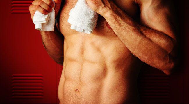 Dieta de 28 dias para Queimar Gordura. Confira:  http://www.jlsuplementos.com/news/dieta-para-queimar-gordura-e-emagrecer/