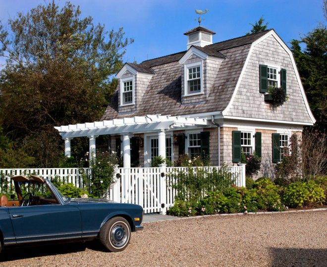 Cape Cod Exterior Renovation Ideas Part - 32: Good Looking Landscaping Cape Coral Convention Other Metro Victorian Exterior  Remodeling Ideas With Beach Style Brick