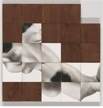 24 Figure Blocks - Роберт Хайнекен