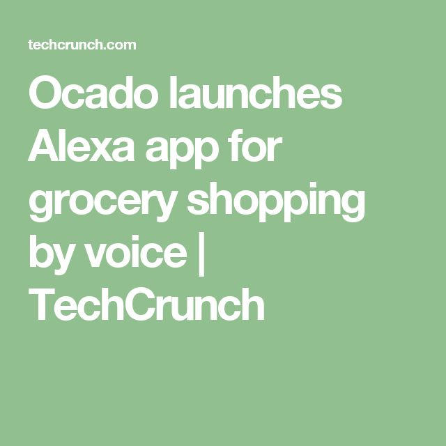 36 best Grocery Web Design Inspiration images on Pinterest Web - grocery retail sample resume
