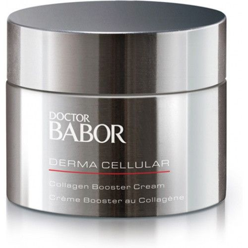 1st FACIAL CREAM FOR RESTRUCTURING AND PLUMPING THE SKIN FROM THE INSIDE OUT Derma Cellular Collagen Booster Cream. The alternative to anti-wrinkle injections. Restructures the skin and plumps it up intensively from the inside. Reduces fine lines and wrinkles and inhibits the degradation of collagen fibers. Contains a hyaluronic acid complex, marine collagen and Collagen Booster Protein. 50ml  www.shopvillagespas.com   Apply mornings and evenings, after cleansing, to the face, neck and…