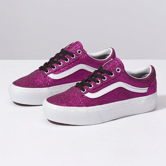 Vans shoes women, Vans, Vans old skool