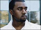 "Kanye's ""Yeezus"" Packs A Bite: via @Nicole Richings"