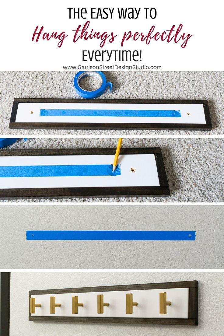 Ikea lurt towel rack hack with images hanging pictures