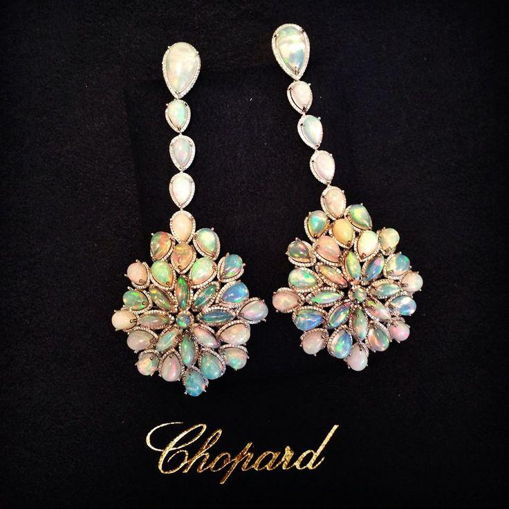 Preferred 71 best Celebrity images on Pinterest   Opal earrings, Opal  XL54