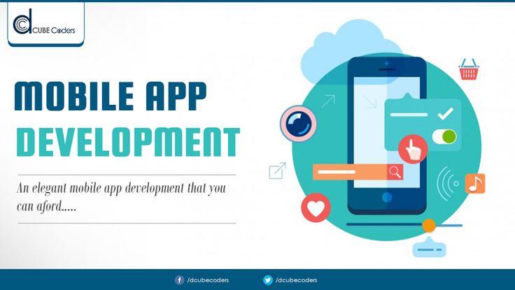 Dcubecoders - Top Website Design-Develop-Deploy Company in Noida, Delhi and NCR