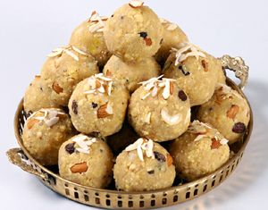 On this rakhi, you must plan some gift for your sister, confectionery, #cookies and chocolate are the best option but if all this thing is available under a single roof. It is better to choice a best #shop available in Indore who provides all your demanded gifts at a single place with a wide range of variety as well as quality available.