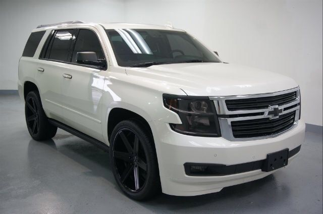 Chevy Tahoe | CHEVY TAHOE | Pinterest | Chevy and Cars