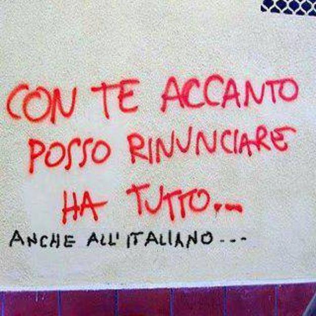 I dati dell'analfabetismo in Italia oggi non possono essere utilizzati come scusa del persistere di zone controllate dalla malavita.