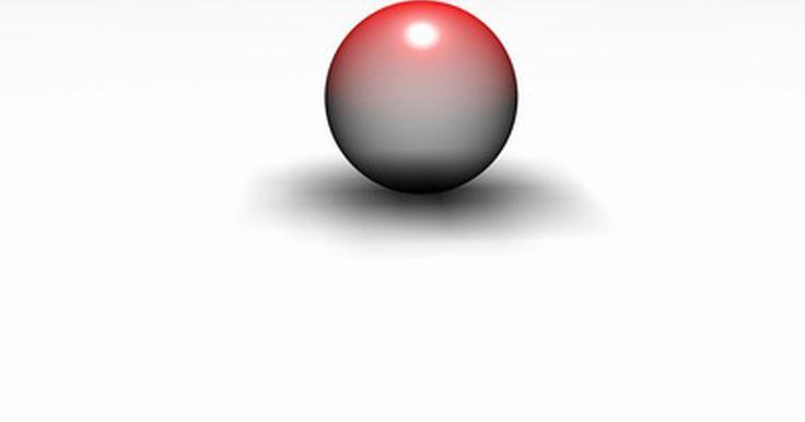 Cómo calcular el volumen a partir del diámetro. El volumen es un término usado para describir el espacio tridimensional dentro de un sólido. El diámetro es un término usado para indicar la distancia a través de un círculo o esfera desde un lado al otro de la misma, por el centro. Para hallar el volumen a partir del diámetro, primero debes convertir el diámetro a un radio para usar en la fórmula ...