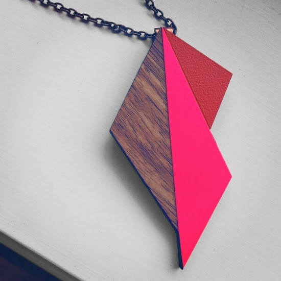 Pendant by Roslyn Campbell http://www.pozible.com/index.php/archive/index/5885/description/0/0