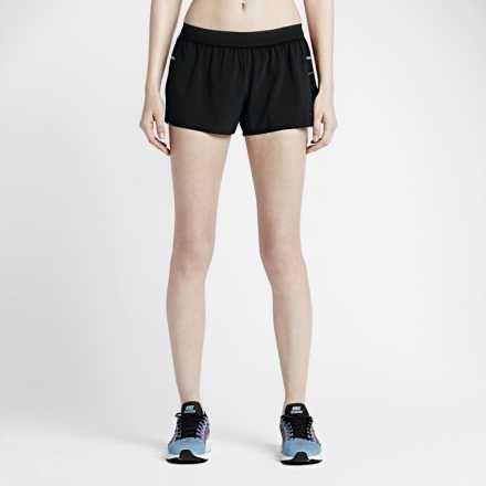Nike Run Speed