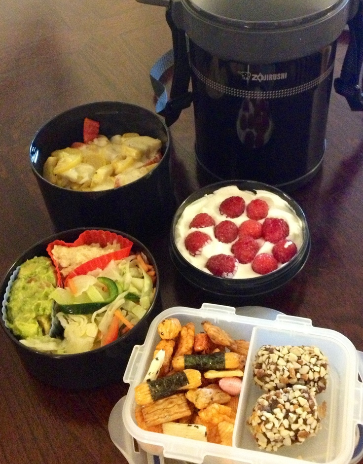 17 best mr bento lunch ideas images on pinterest bento lunch bento for adults zojirushi classic bento bento forumfinder Gallery