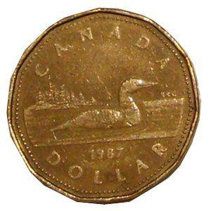coin-canada-dollar-loonie