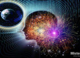 Cambios en la resonancia telúrica afecta directamente el sistema cerebral humano