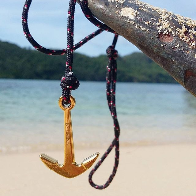 Want to be in #philippines  NOW!  www.balumina.com