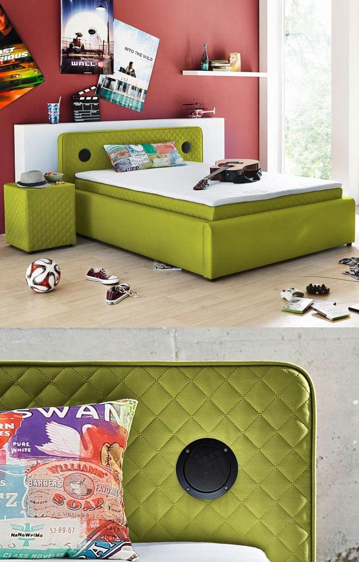 ber ideen zu kopfteil bett auf pinterest. Black Bedroom Furniture Sets. Home Design Ideas