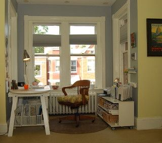 home office master bedroom for the home pinterest