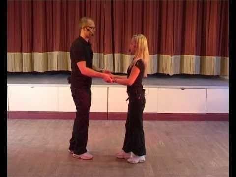 Dansa Bugg 2 Trailer - YouTube