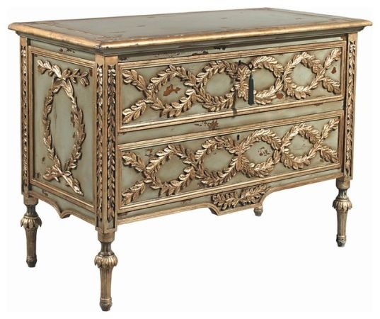 Horchow Furniture 129 best items at horchow images on pinterest | christmas ideas