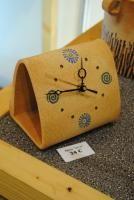 reloj artesano                                                                                                                                                                                 Más