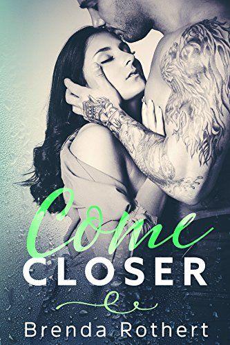Come Closer Silver Sky Publishing, Inc. https://www.amazon.com/dp/B01N8WLFEG/ref=cm_sw_r_pi_awdb_x_dDuMybWNMGT09