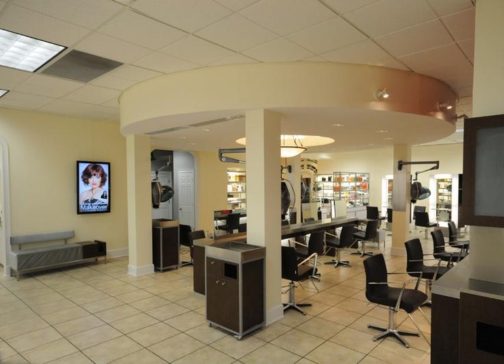 14 Best Hair Benders Internationale Chattanooga TN