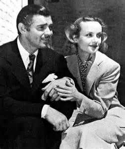 gable and lombar - Saferbrowser Yahoo Image Search Results