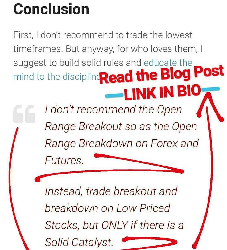 Commodity options trading 101