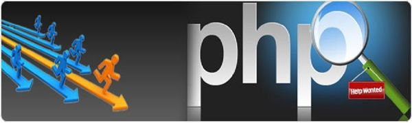 pit provides 6 months/6 weeks #phptraininginchnadigarh for b.tech,m.tech,mca and for bca students.